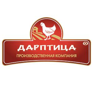 Мясо птицы оптом в Москве